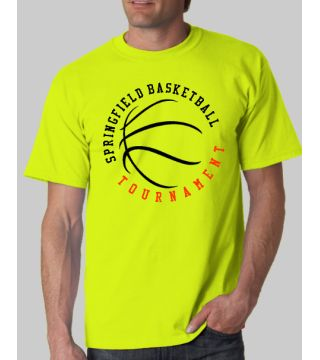 Pics for cool basketball t shirt designs for Basketball team shirt designs