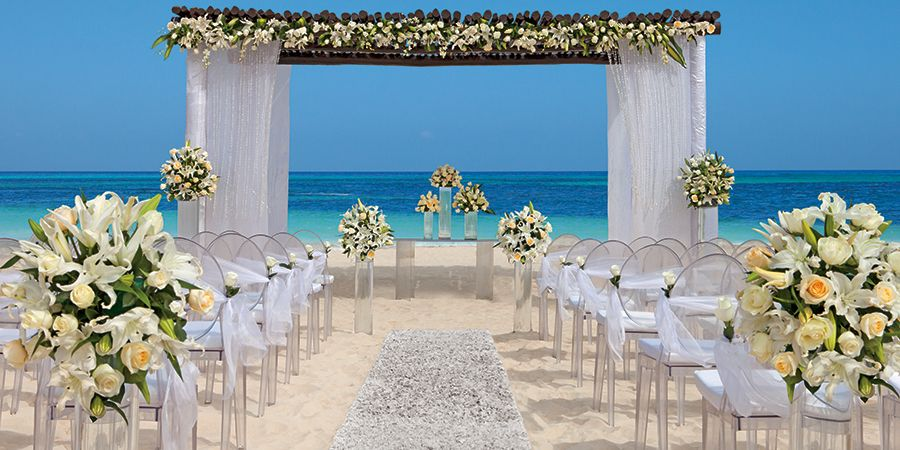 Best Beaches To Get Married On In The Us Saferbrowser Yahoo Image Search Results