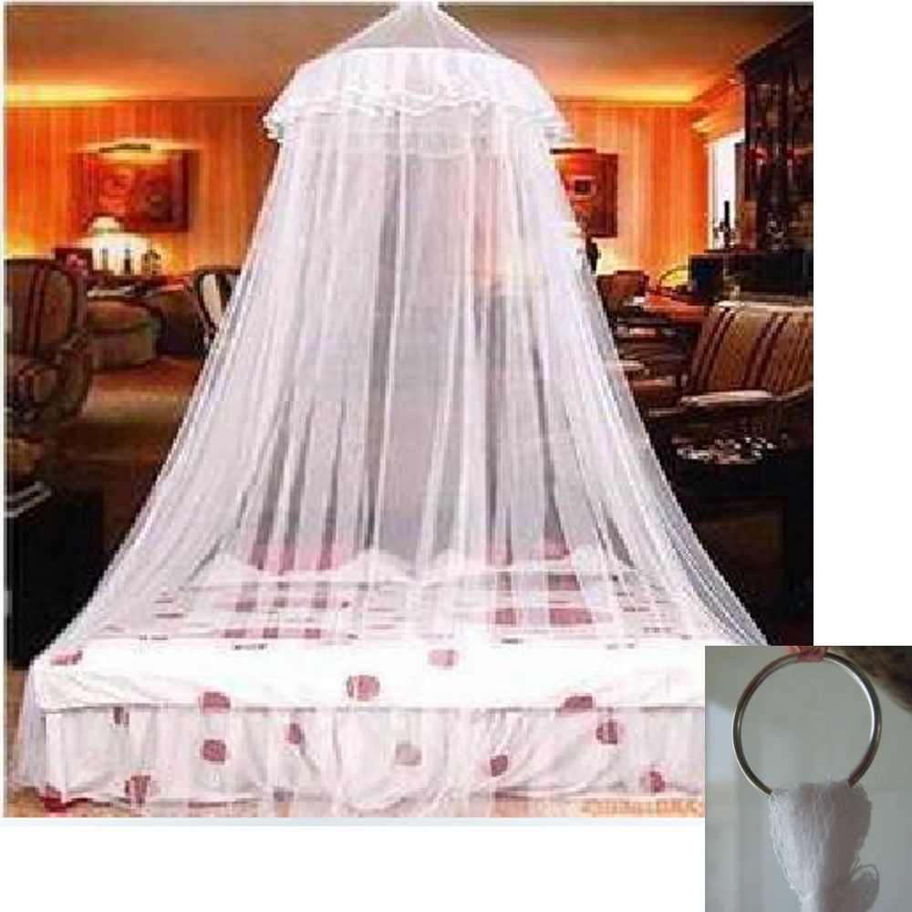 Decorative Canopy bed canopy curtains. disney frozen hanging bed canopy new official