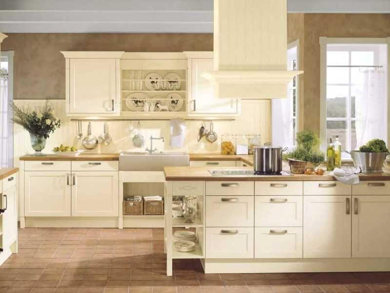 Elegant Beeindruckende Ideen Schweden Küche Und Schöne Häcker Kueche Bristol   Landhaus  Küchenmöbel