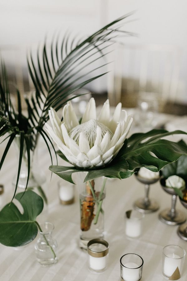 Northbrook Wedding Full of Personal Touches