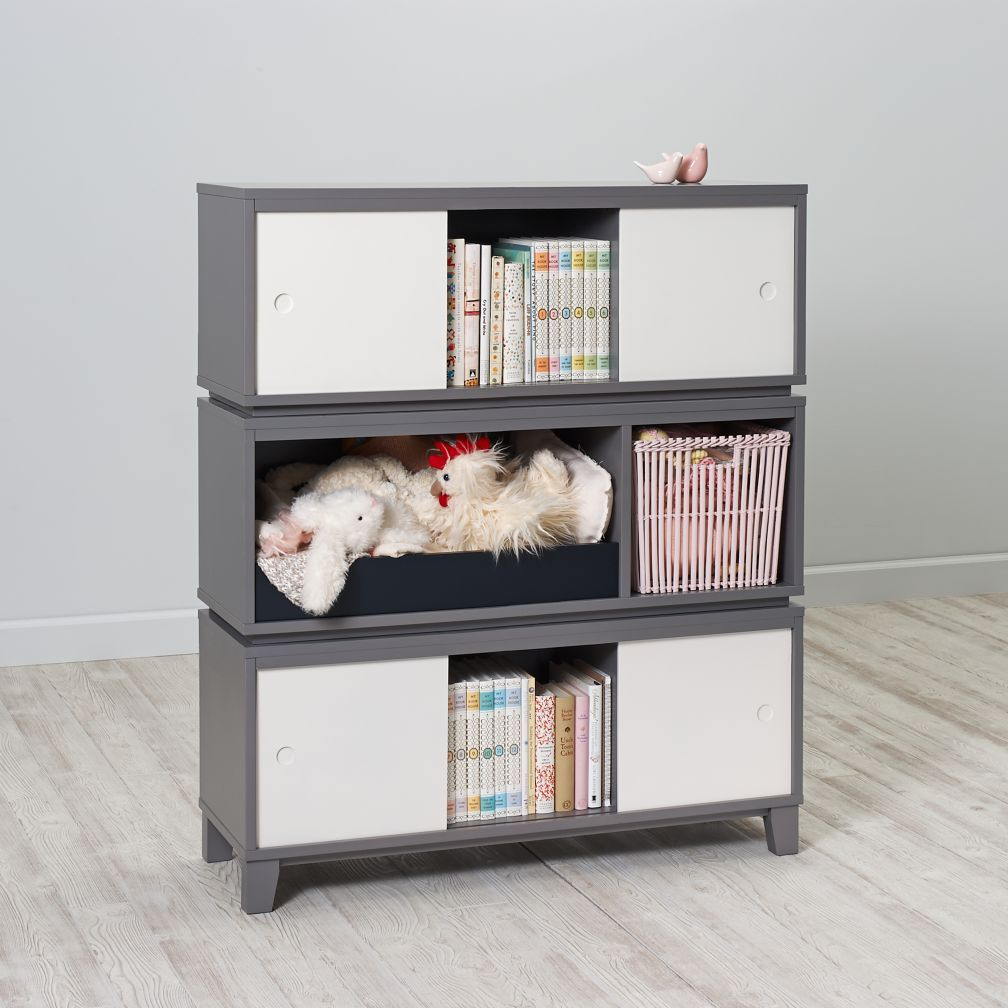 tickle bookcases children back bench for into home design storage to bookcase