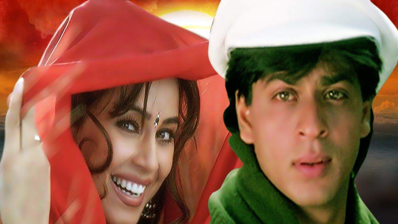 Pardes Bollywood Music Full Movies Movies