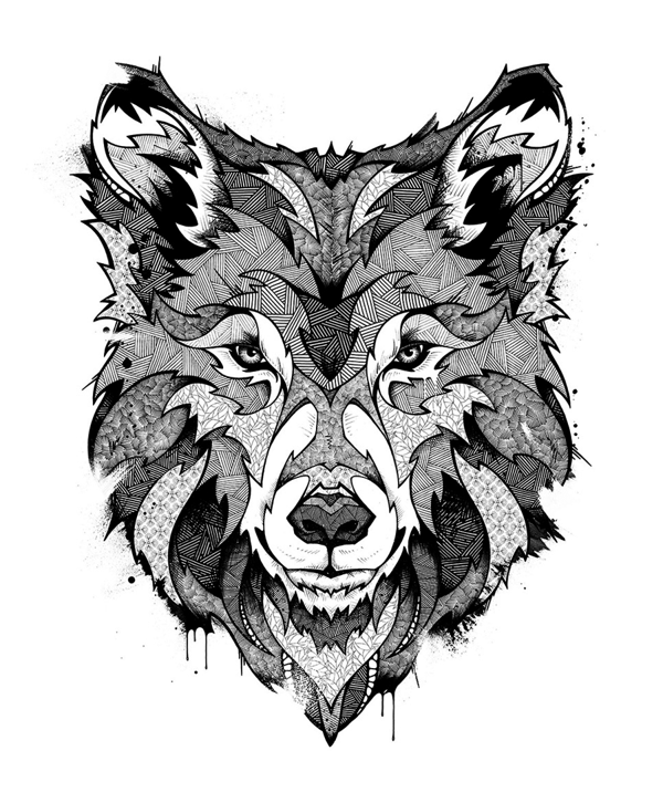 UI Designer