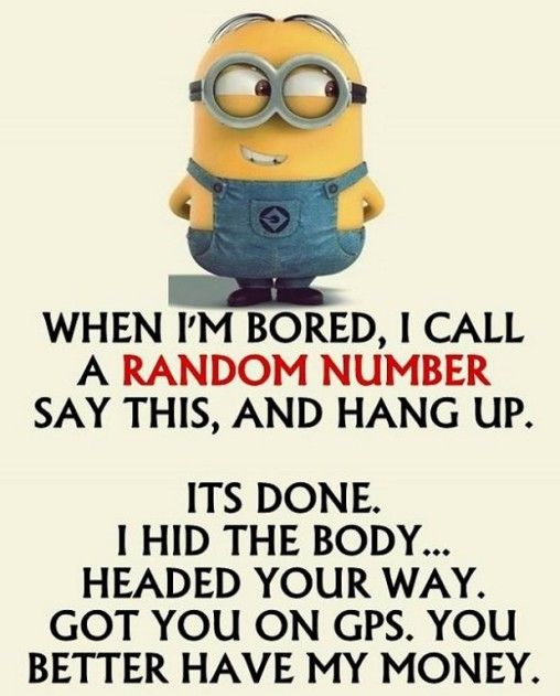 Medical Funny Minion Quotes: Funny Minion Quotes Funny 202