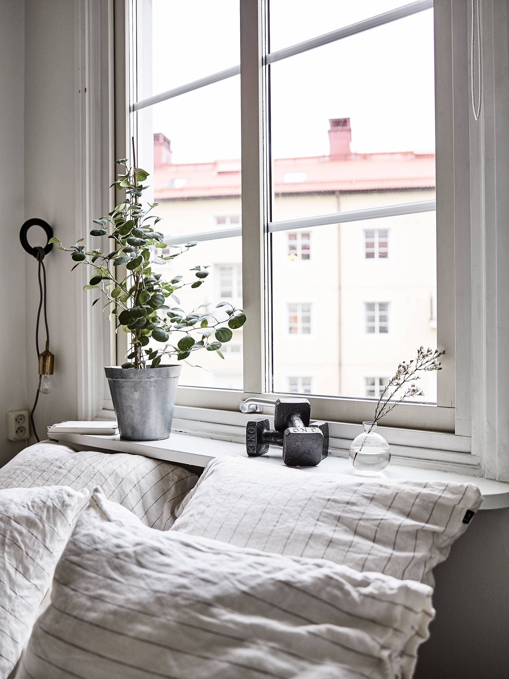 Pin By Ims On Room Ideas Schlafzimmer Schlafzimmer Buro