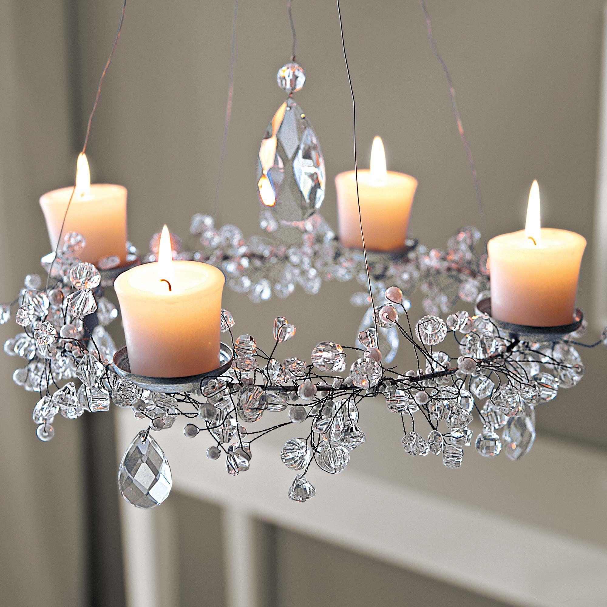 Pin von velisa gutierrez auf candles   Pinterest   Kerzenlicht ...