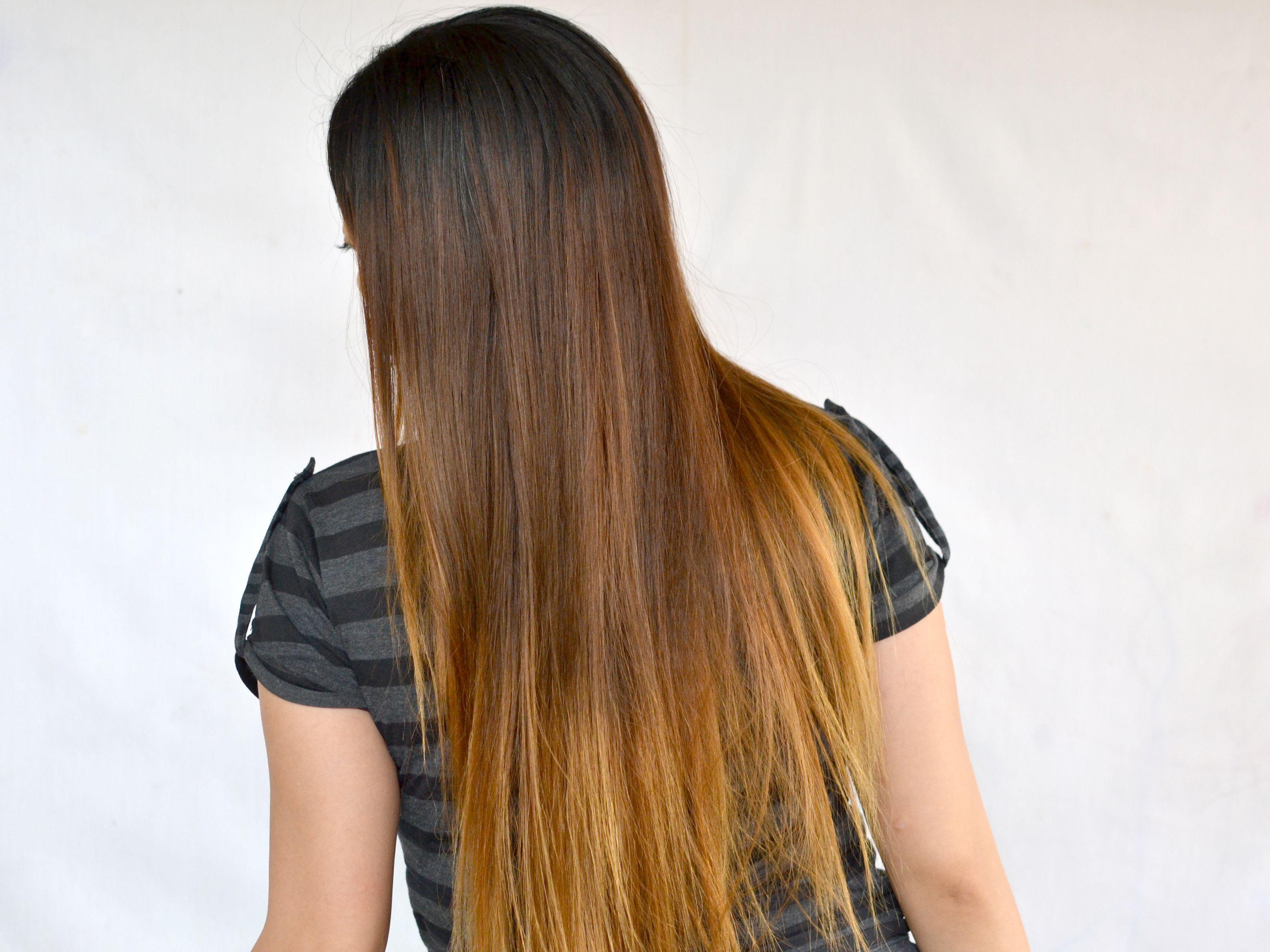 Pin By Sila Bouchama On Hair Care Lemon Juice Hair Hair Beauty Dark Hair