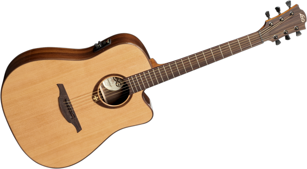 Acoustic Guitar Png 1200 661 Guitar Best Acoustic Guitar Acoustic Guitar