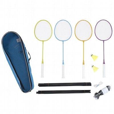 Outcourt Tennis Tennis De Table Artengo Set Friends Ii Artengo Autres Sports De Raquettes Tafeltennis