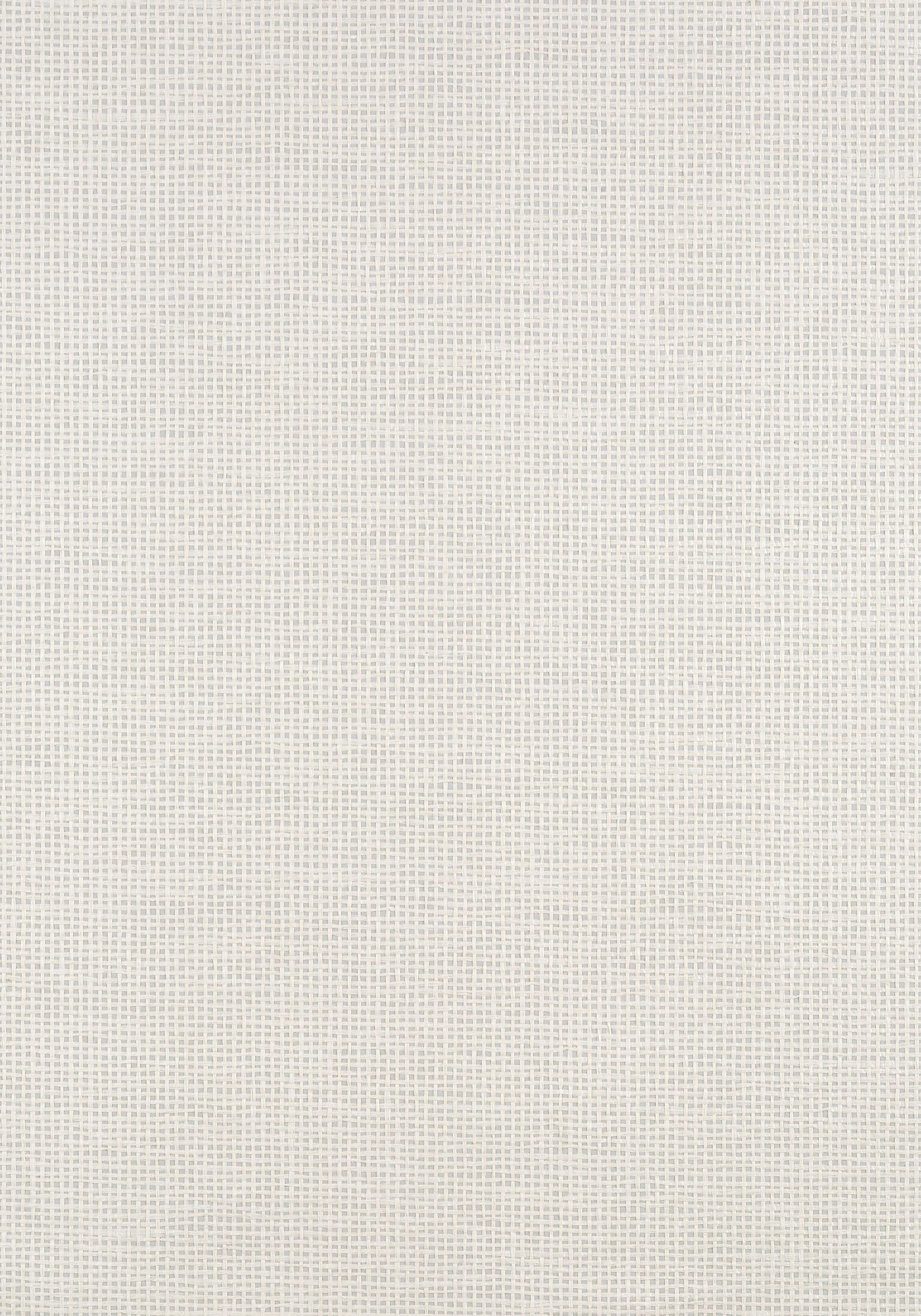 Grasscloth wallpaper anyone? MOD WEAVE, Grey, T36141