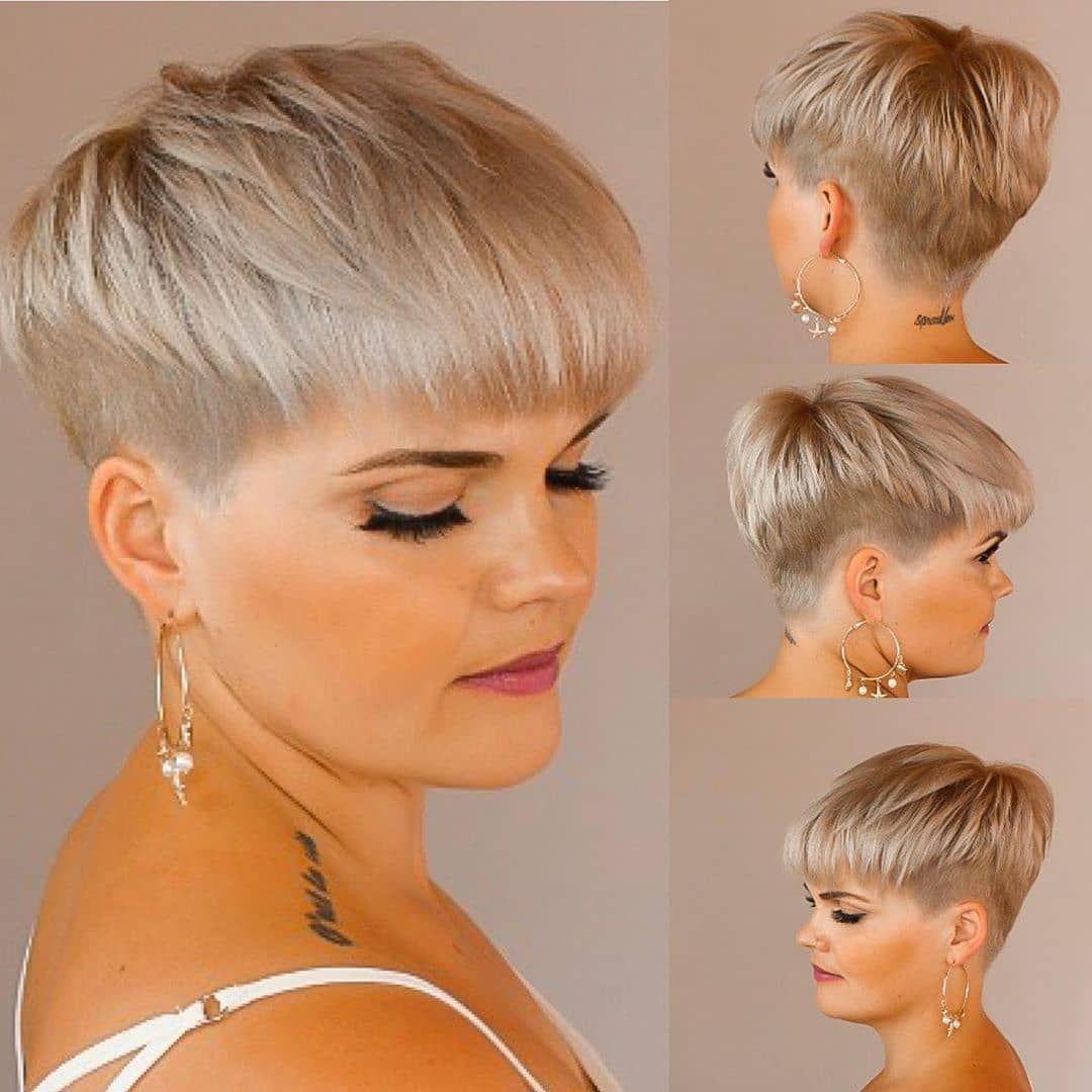 Today In The Sunshine Salirasa More Hairstyle Neue Frisuren Kurzhaarfrisuren Schone Frisuren Kurze Haare