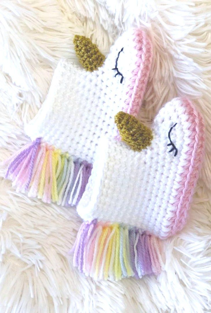 FREE Pattern Crochet & Easy Baby Booties 2019! - Page 27 of 29 -   20 knitting and crochet baby booties ideas