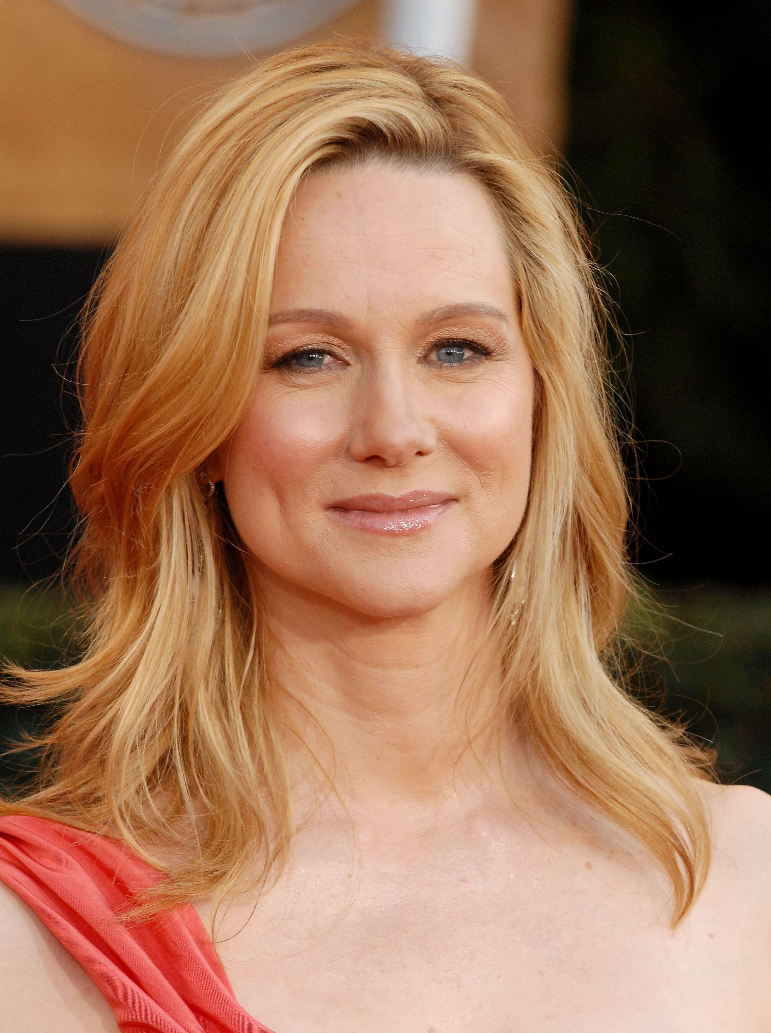 laura linney movie actress leaked celebs pinterest
