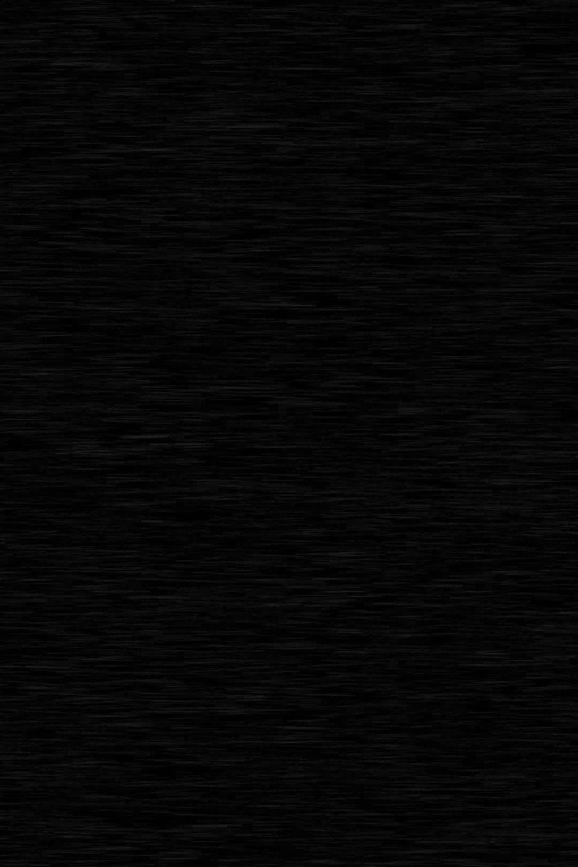 Black Aesthetic Iphone Wallpaper Iphone Wallpapers Wallpaper Ipad Fotografi Abstrak Gambar