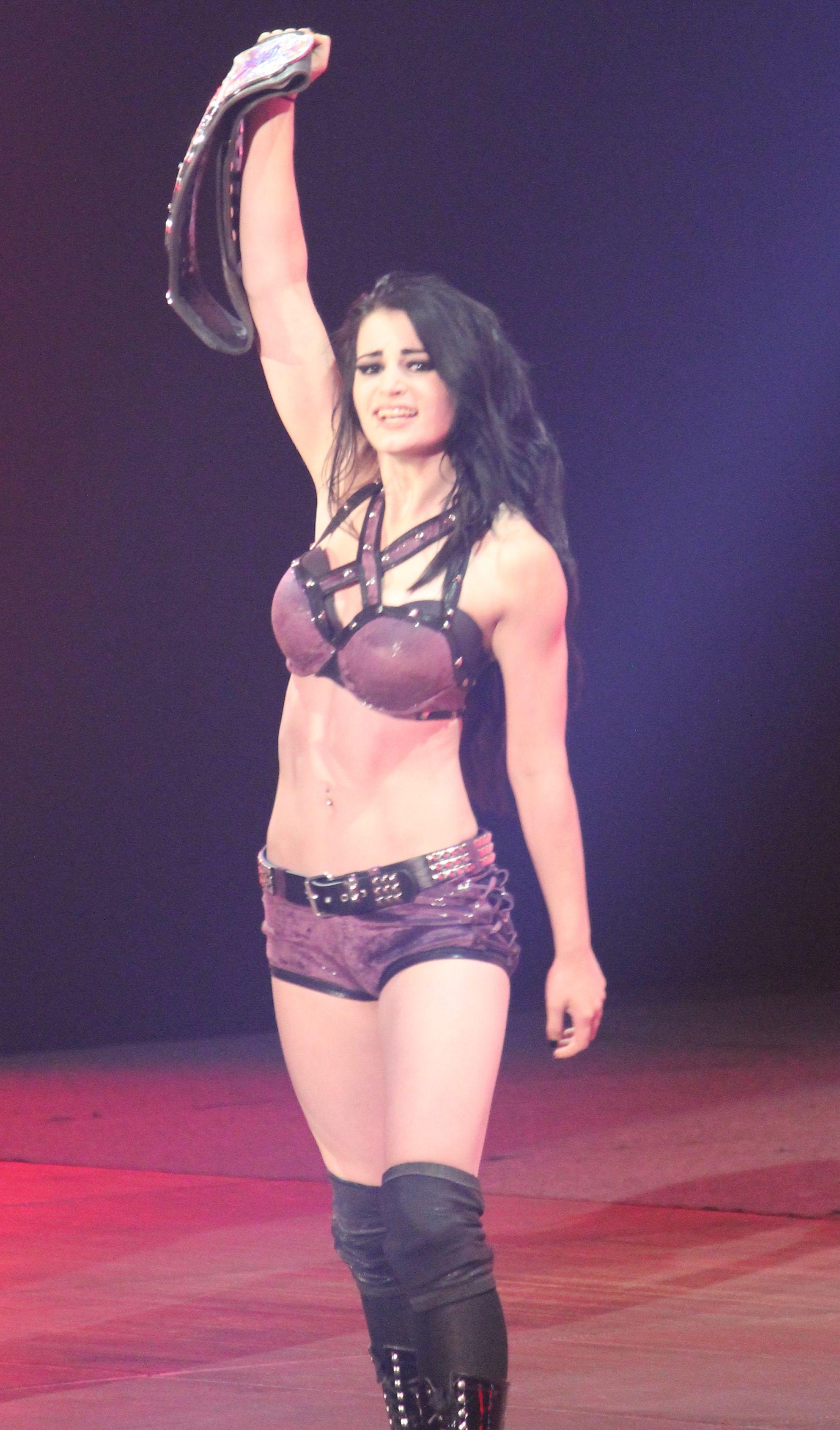 Diva Paige Nude Photos 27