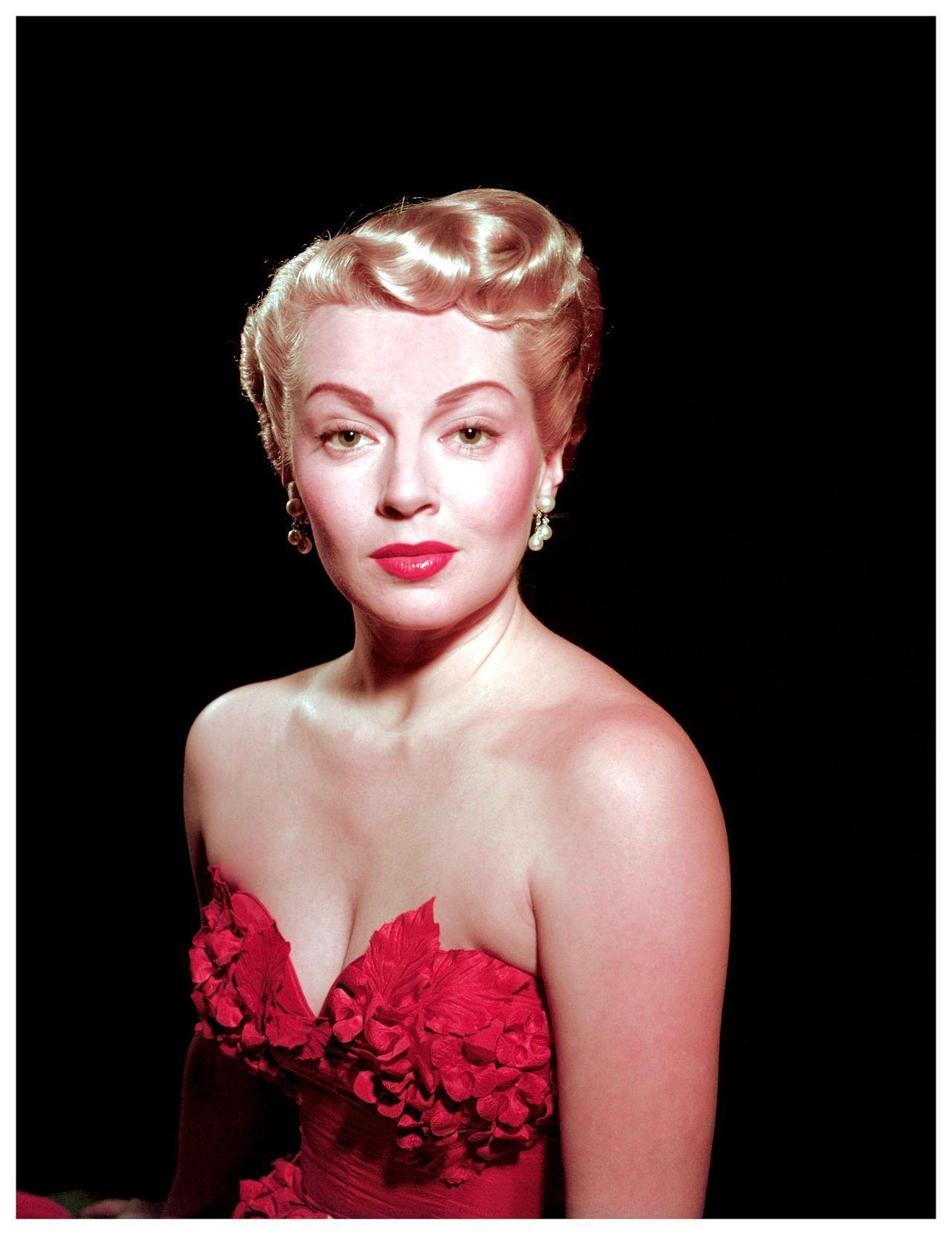Hermosa Vestido De Fiesta De Hollywood De Edad Modelo - Colección de ...