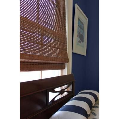 blinds view examples designview vertical photo awesome decoration of design and designs x