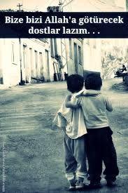 Gercek Dostluk Sozleri Tumblr Ile Ilgili Gorsel Sonucu Arkadaslik Edebiyat Inanc