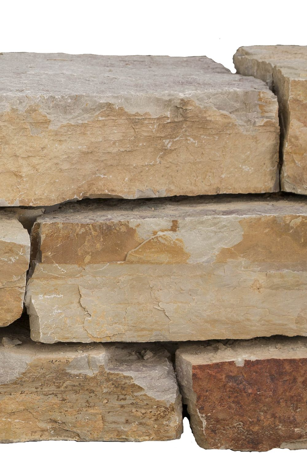 Chilton Weatheredge Outcroppings Natural Landscape Stone Design Stone Retaining Wall Landscape Stone Stone Landscaping