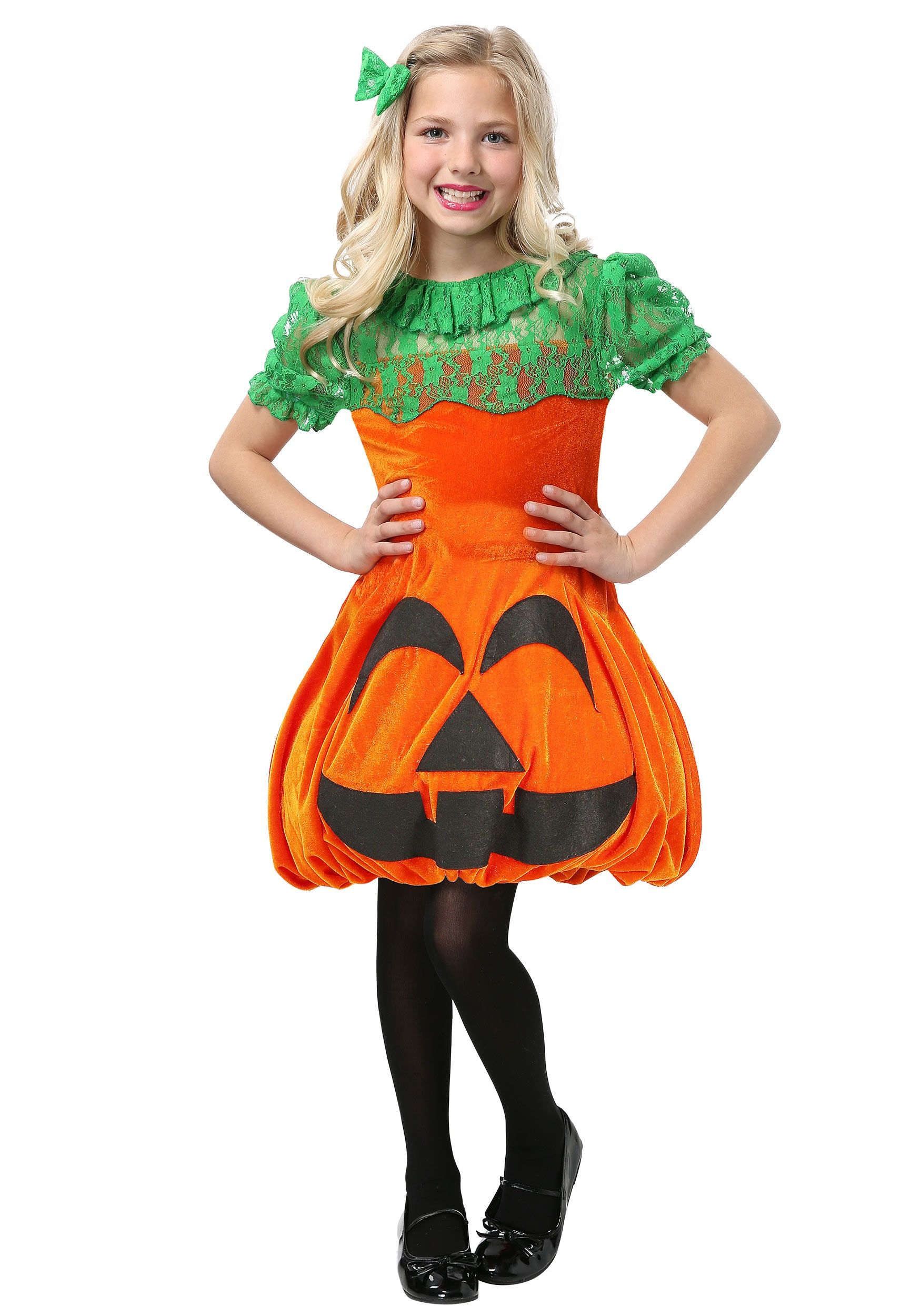 Pin by Tif on Pumpkin Costumes Pumpkin costume, Adult