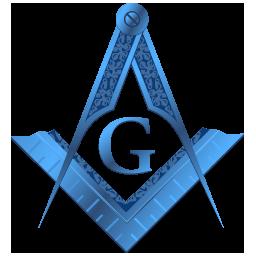 Pin On Freemasons