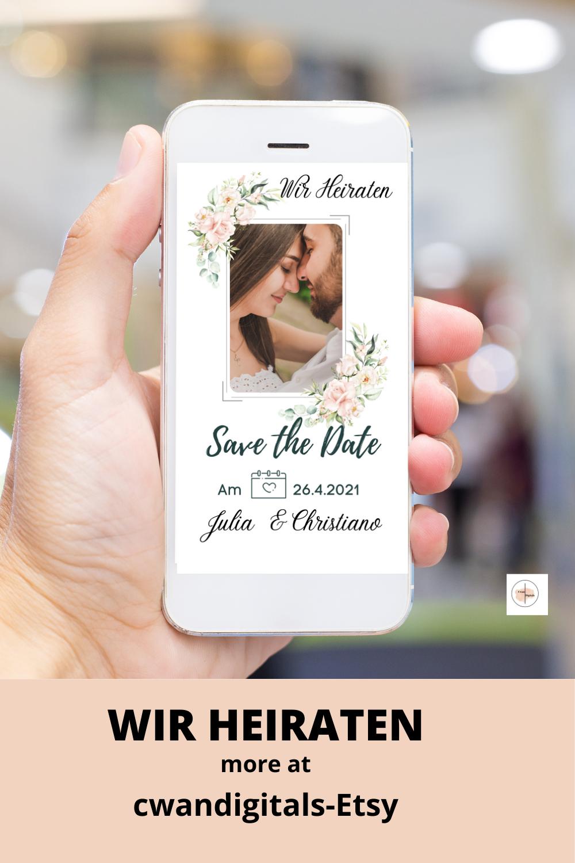 Partnersuche zum heiraten