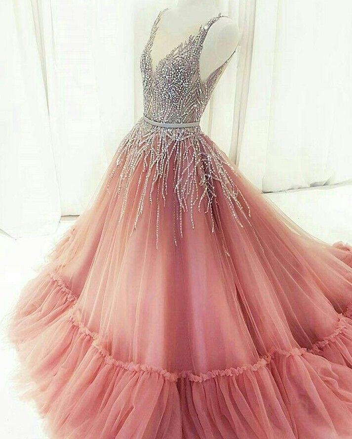 Pin de Mec Gomez en vestidos | Pinterest | Vestiditos