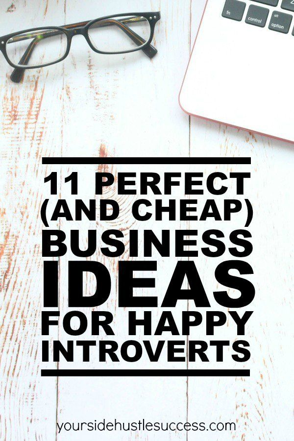 dating tips for introverts free money work