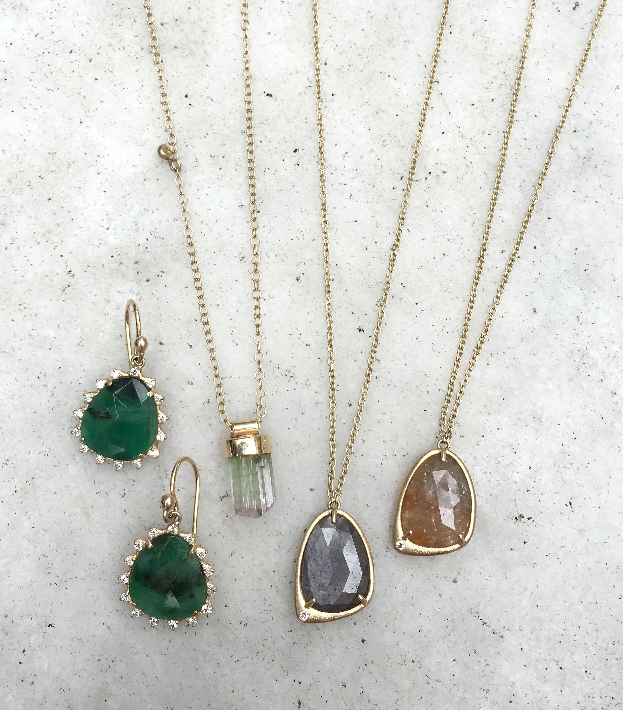28+ Best place to sell jewelry austin tx information