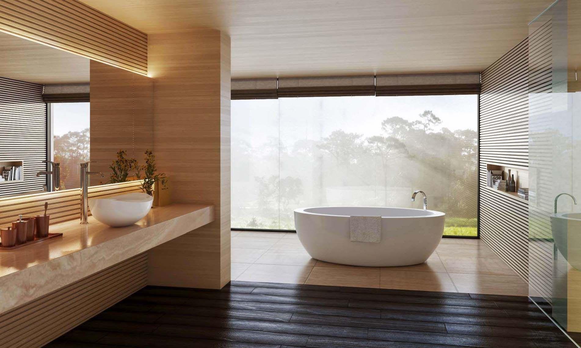 bathroom-design-pdf-inspirational-beautiful-bathroom-designs-best