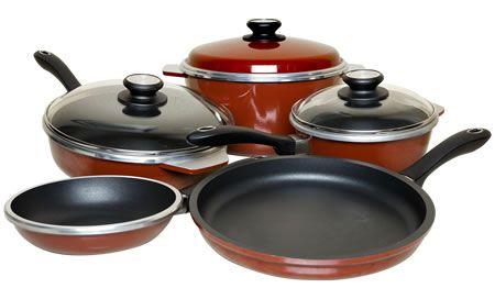 Supreme Set | Kitchen Fair the Best Cookware | Pinterest