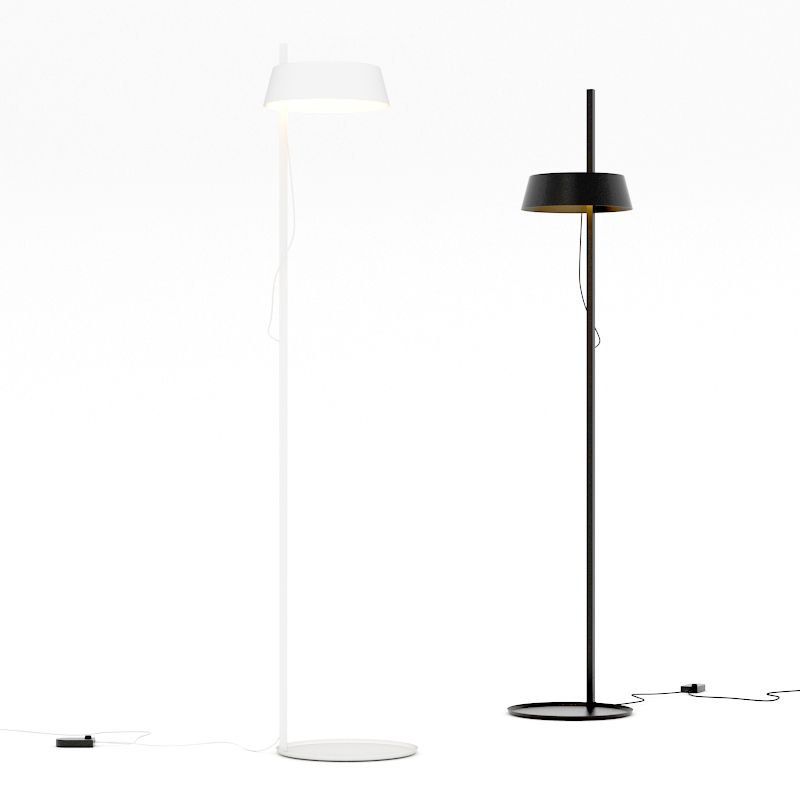 Anta   Ella Floor Lamp 0