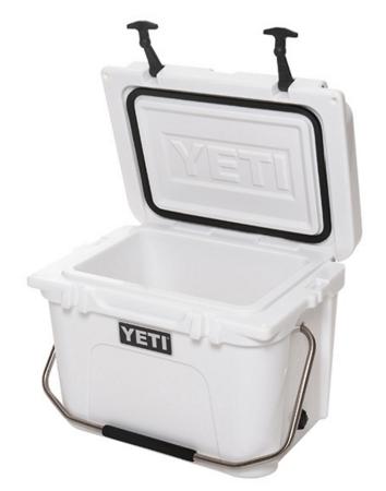 Yeti Vs Grizzly K2 Cooler Reviews 2016 Reviews Right Now Yeti Cooler Yeti Tundra Yeti Roadie