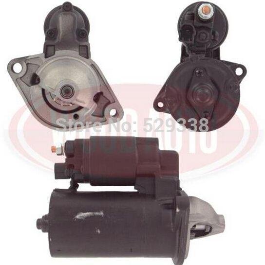 New 12v Starter Motor 0001107088 0986018480 0986018481 0986021060 For Toyota Starter Motor Toyota Price Premium Cars