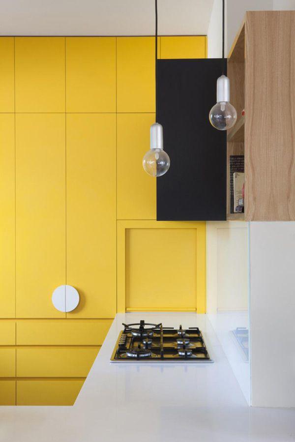 modern design,kitchen design Kitchen Pinterest