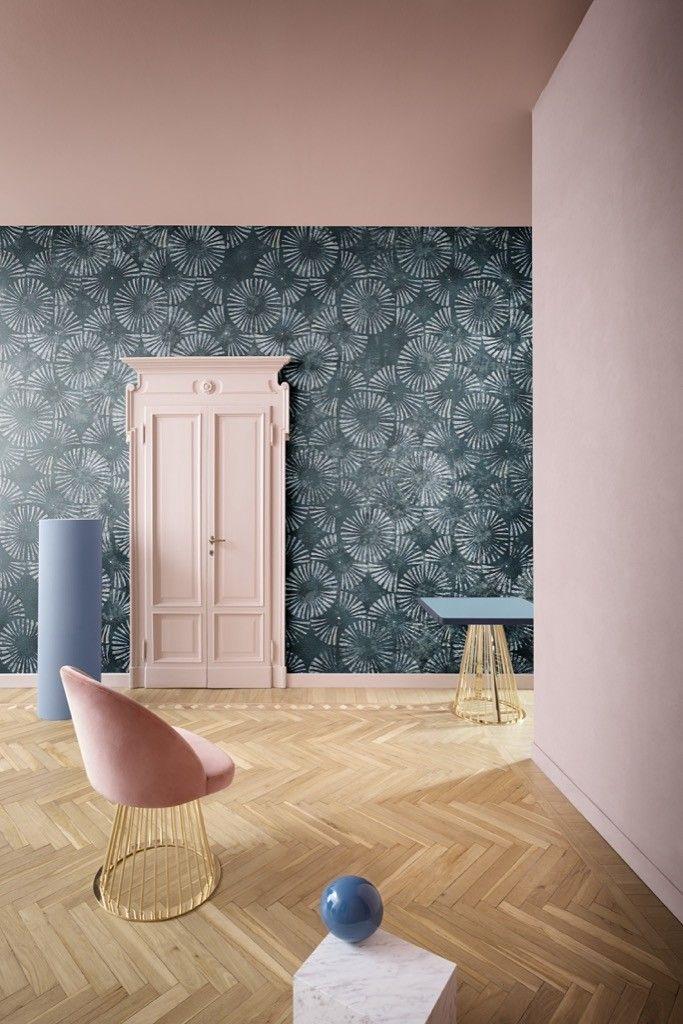 Martina Sanzarello - interior stylist & creative consultant
