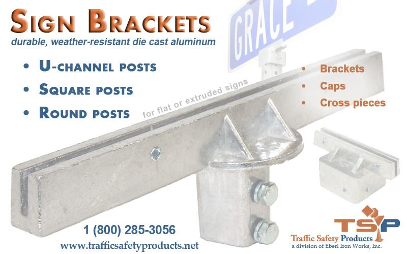 Cost Effective Options for Mounting Flat or Extruded