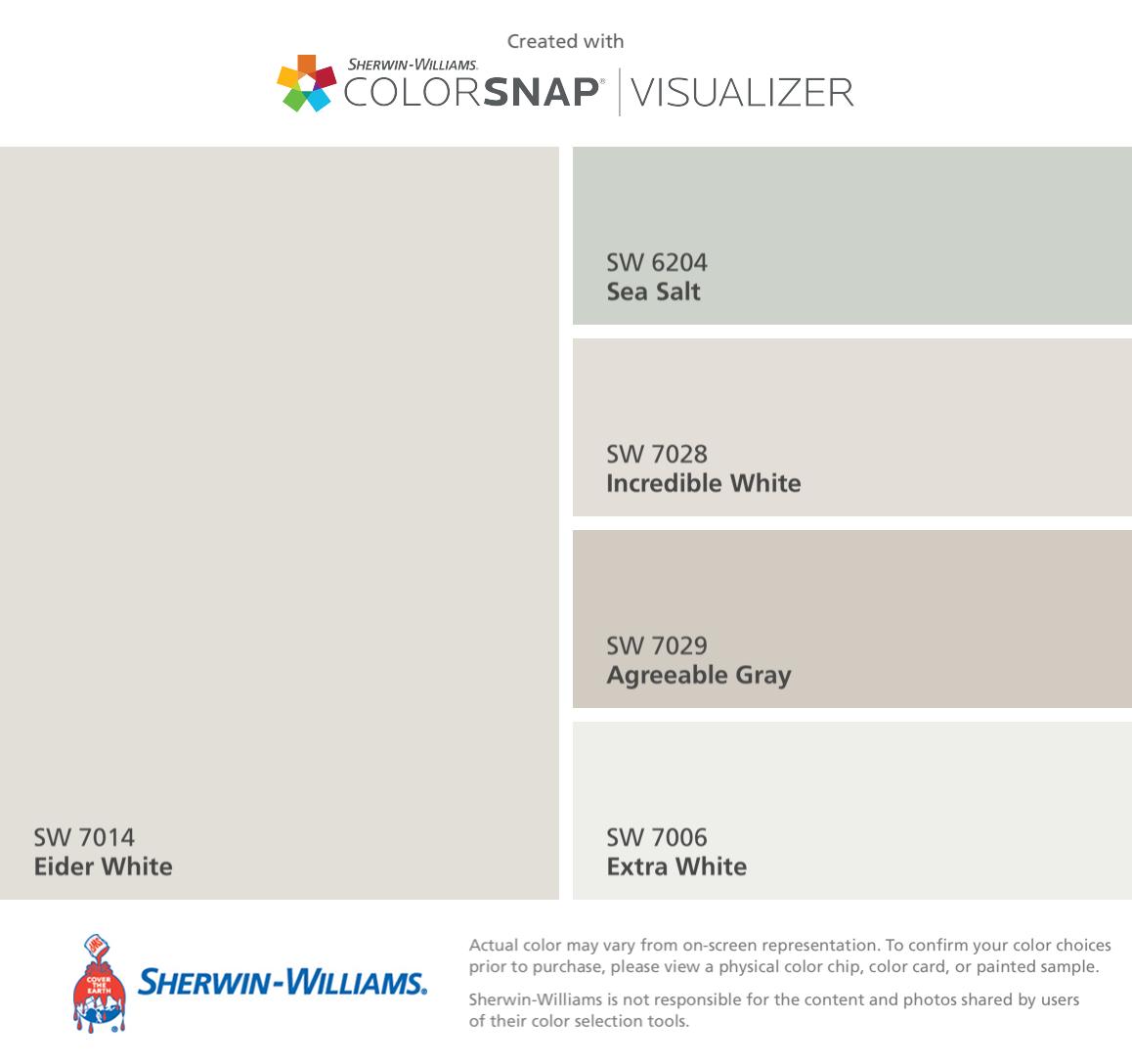 Paint Color Matching App Colorsnap Paint Color App Sherwin Williams Matching Paint Colors Paint Colors For Home Sherwin Williams Paint Colors
