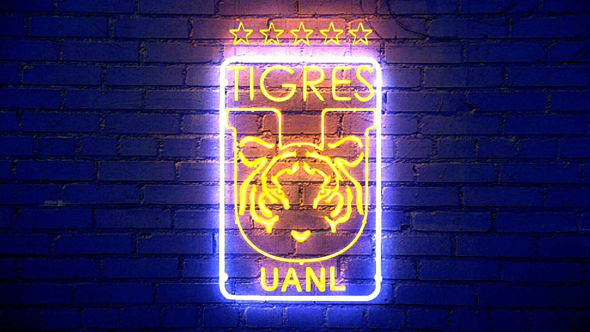 Pin de Eduardo Rivera en Tigres de la U.A.N.L. Wallpapers