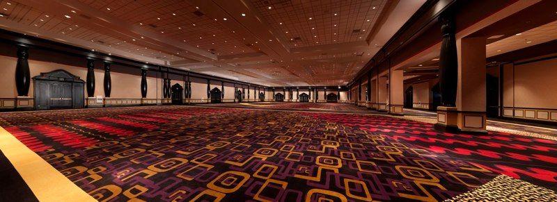 www vegas-venues com - Planet Hollywood Las Vegas Celebrity