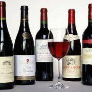 Wine Tasting Bridal Shower Ideas | eHow