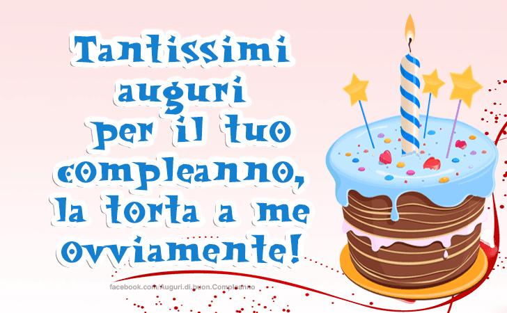 Tantissimi Auguri Per Il Tuo Compleanno Buon Compleanno Compleanno Immagini Di Buon Compleanno