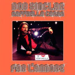 Far l'amore (Original Club Version) Bob Sinclar, Raffaella Carrà | Format: MP3, https://www.amazon.com/dp/B0092EP906/ref=cm_sw_r_pi_mp3