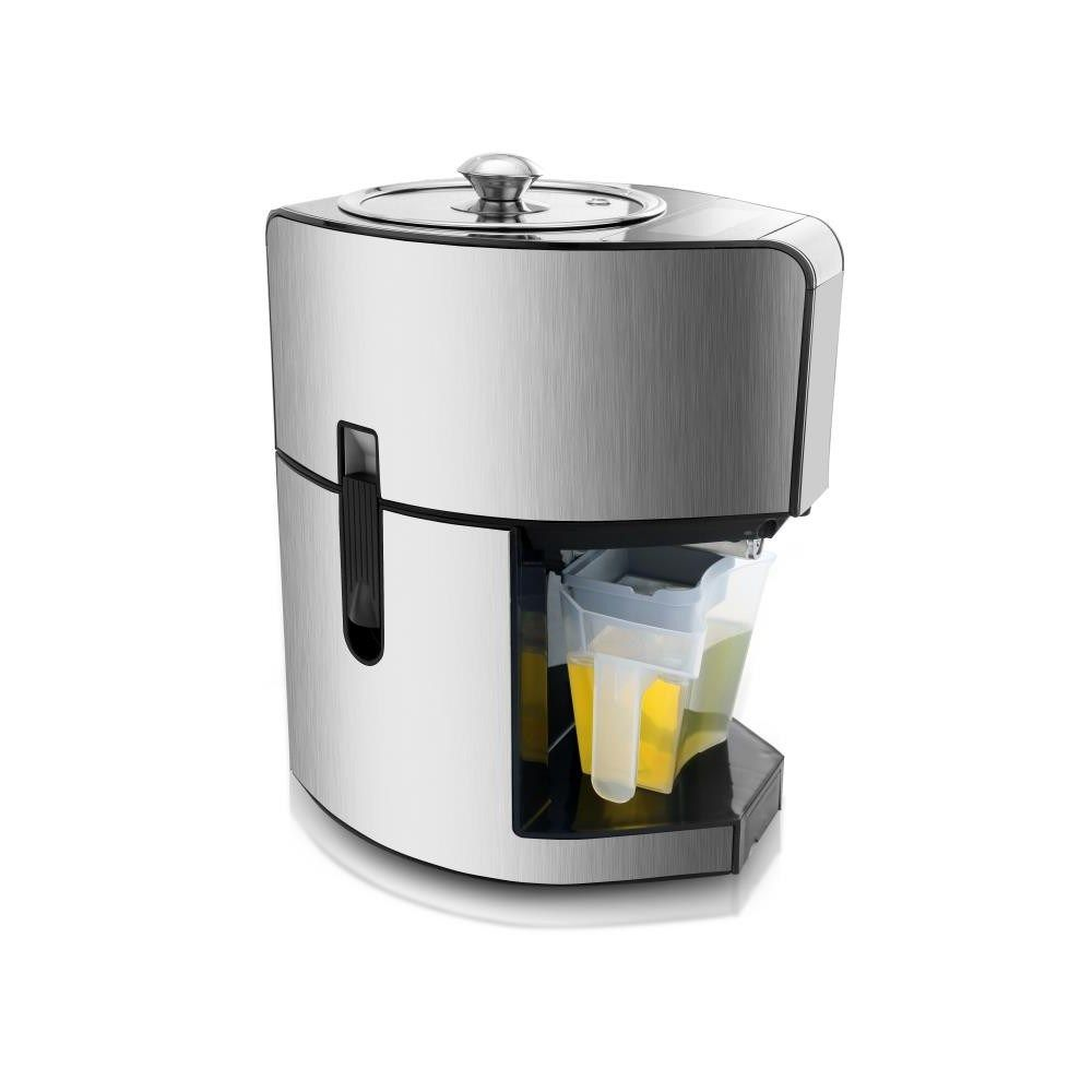 nutrichef pkopr15 home and office kitchen appliances from Office ...
