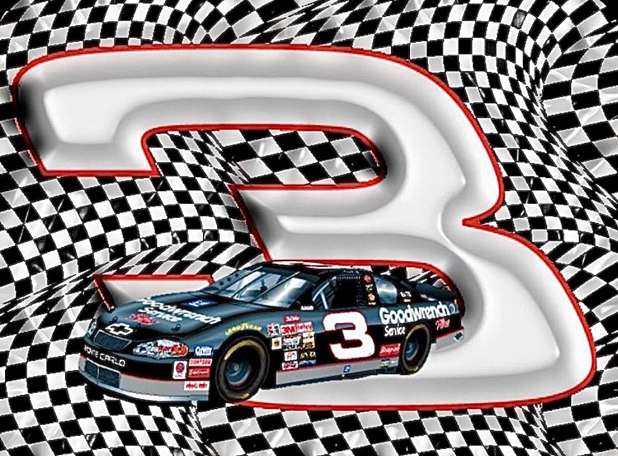 Pin By Phillip Price On A Tribute To Nascar Legend Dale Earnhardt In 2020 Dale Earnhardt Dale Earnhardt Chevrolet Dale Earnhardt Jr