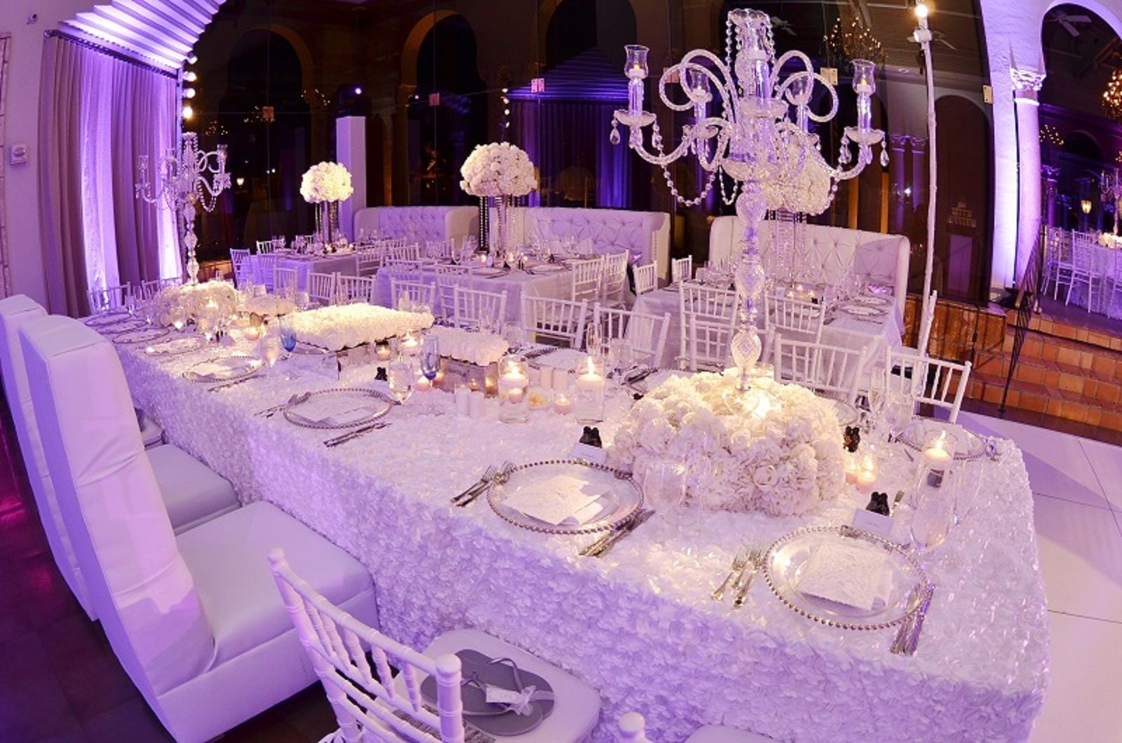 Coral Gables Country Club Is One Of The Most Beautiful Venues In The Area Description From Bittonevents Com I Searched For This O Wedding Rentals Tent Wedding