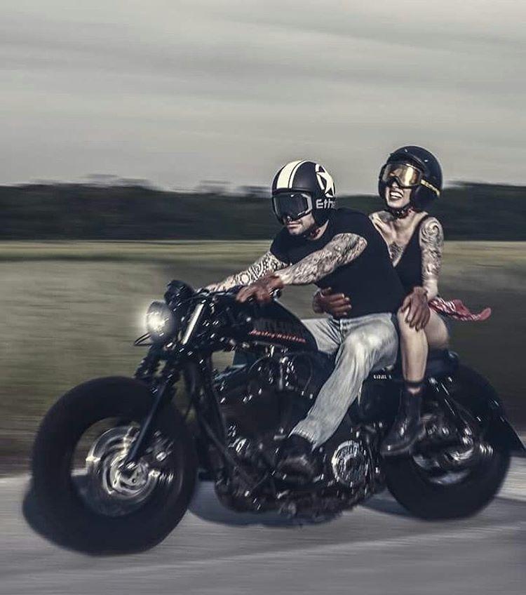 Helmet Usa Helmets Motocycle Motocycles Harley Harleydavidson Harl Harley Davidson Bikes Bobber Motorcycle Motorcycle Harley