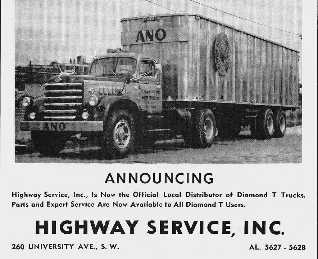 Pin by loren goll on semi trucks pinterest semi trucks truck