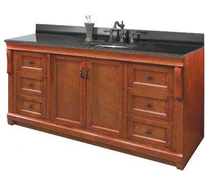 Amazing 60 Inches Georgina Vanity Solid Wood Vanity Hardwood Home Interior And Landscaping Ferensignezvosmurscom